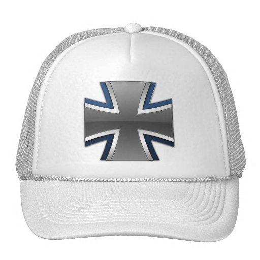 German Armed Forces Hats