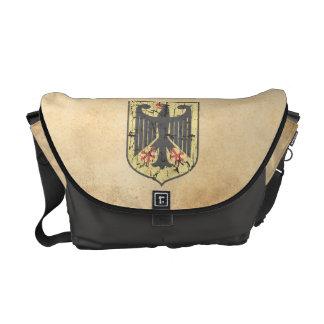German Eagle Courier Bags