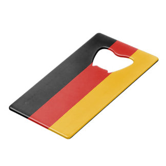 GERMAN FLAG COLORS + your ideas