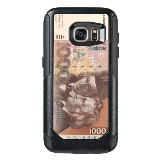 German Marks OtterBox Samsung Galaxy S7 Case