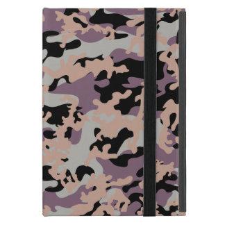 German NATO Camo Powis iCase iPad Mini Case