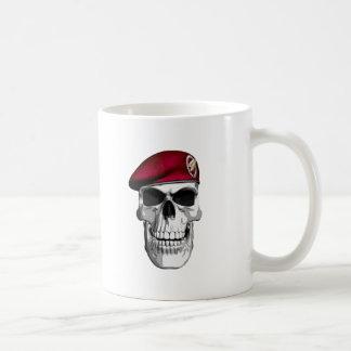 German Paratroopers Coffee Mugs