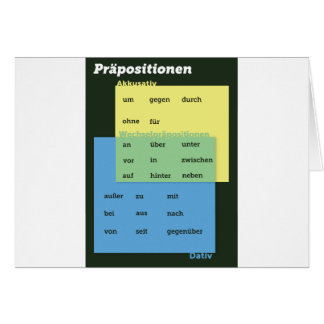 german-prepositionen-v2.png card