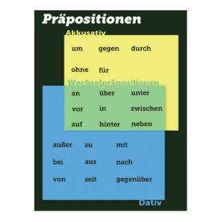 german-prepositionen-v2.png postcard