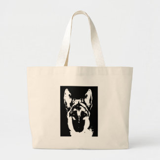 German Shepherd Gifts - Bag