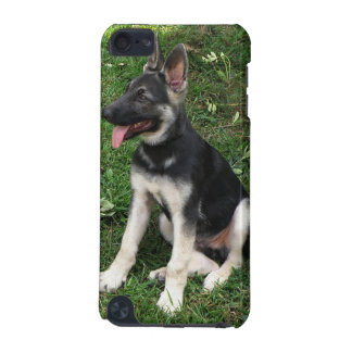 German Shepherd Hard Shell Case for iPod Touch iPod Touch 5G Case