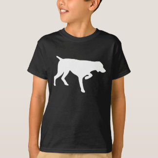 GERMAN SHORTHAIR POINTER T-Shirt