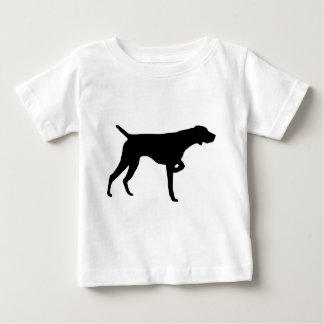 German Shorthaired Pointer Gear Baby T-Shirt