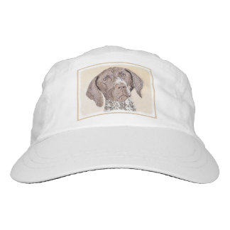 German Shorthaired Pointer Hat