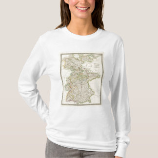German States T-Shirt
