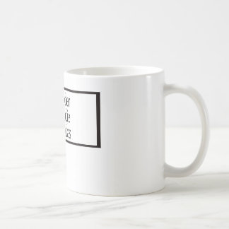 German teacher coffee mug