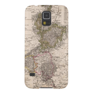 Germany 12 galaxy s5 covers