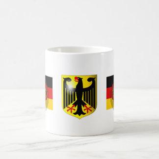 Germany 2012 Poland and Ukraine Euro 2012 Mugs