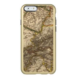 Germany and Austria 3 Incipio Feather® Shine iPhone 6 Case