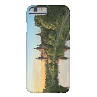 Germany, Aschaffenburg, Schloss (castle) Barely There iPhone 6 Case