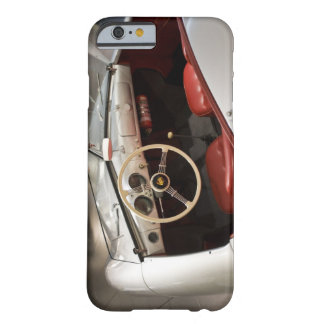 Germany, Baden-Wurttemberg, 2 Barely There iPhone 6 Case