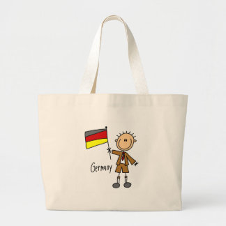 Germany Bag