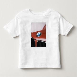 Germany, Bayern-Bavaria, Munich. BMW Welt Car 2 Tee Shirt