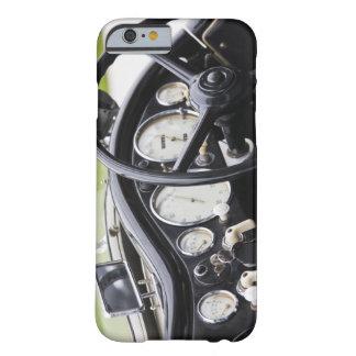 Germany, Bayern-Bavaria, Munich. BMW Welt Car 3 Barely There iPhone 6 Case