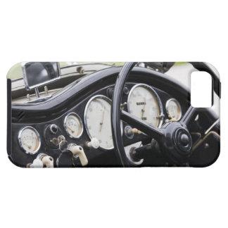 Germany, Bayern-Bavaria, Munich. BMW Welt Car 3 iPhone 5 Case