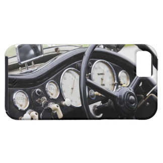 Germany, Bayern-Bavaria, Munich. BMW Welt Car 3 iPhone 5 Cases
