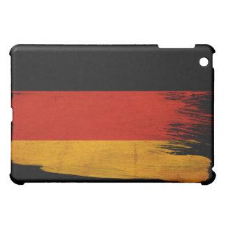 Germany Flag iPad Mini Covers