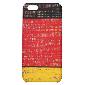 GERMANY FLAG iPhone 4 Speck Case iPhone 5C Cover