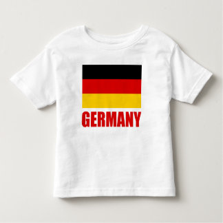 kids germany t shirts. Black Bedroom Furniture Sets. Home Design Ideas