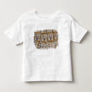 Germany, Franconia, Wertheim. Local bakery Toddler T-Shirt
