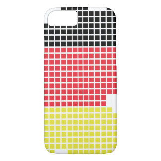 germany iPhone 7 case