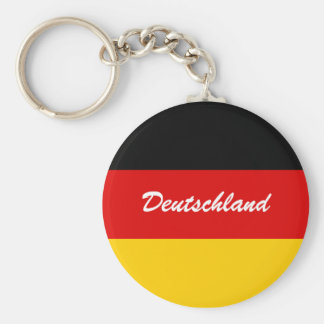 germany key ring