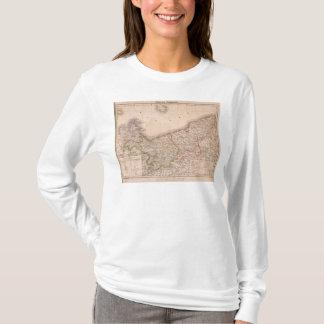 Germany, Poland 2 T-Shirt
