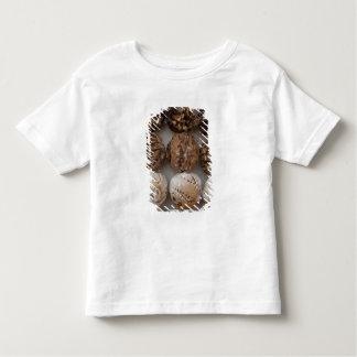 Germany, Rothenburg. Typical Rothenburg Toddler T-Shirt