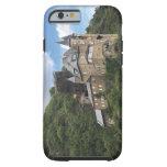 Germany, Sankt Goarshausen, Sankt Goarshausen Tough iPhone 6 Case