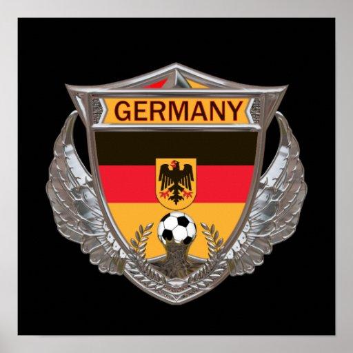germany bundeliga