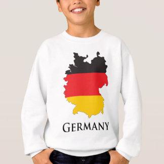 Germany T-shirts