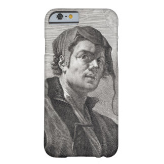 Gerrit van Honthorst (1590-1656), engraved by Cosi Barely There iPhone 6 Case