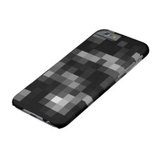 Get a Job Fast Barely There iPhone 6 Case