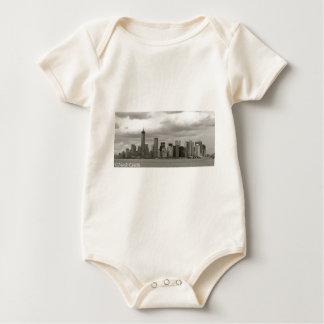 get-attachment-1.aspx.jpeg baby bodysuit