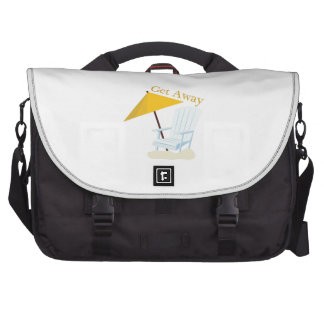 Get Away Laptop Bag