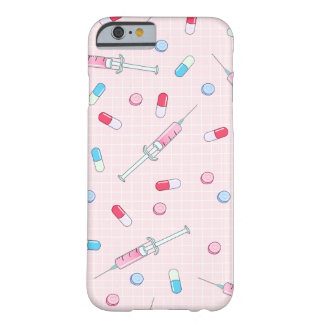 Get Better iPhone 6 Case