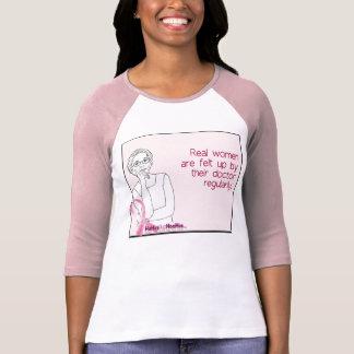 Get Felt Up, Today Shirt