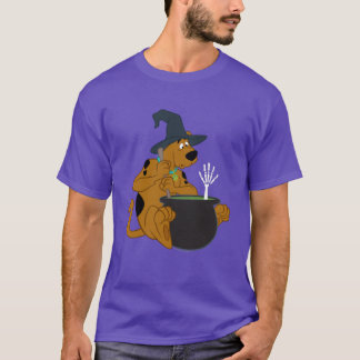 Get Ghoulish T-Shirt