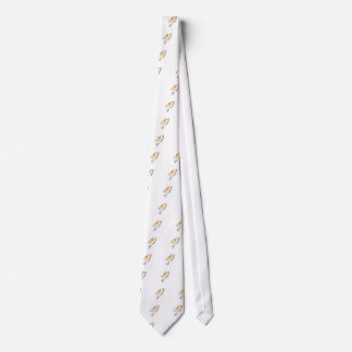 Get Hooked Tie