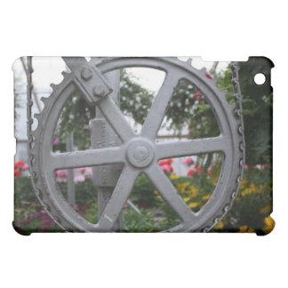 Get in Gear urban Photography iPad Mini Covers