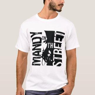 Get Mandy T-Shirt