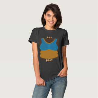 Get Phat T-shirts