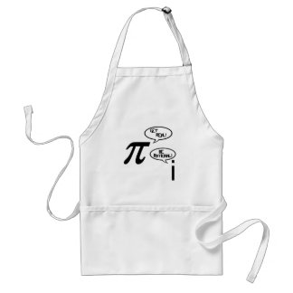 Get Real Standard Apron