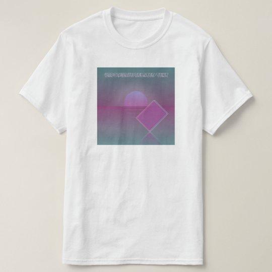 Get The Vaporwave Look T-Shirt
