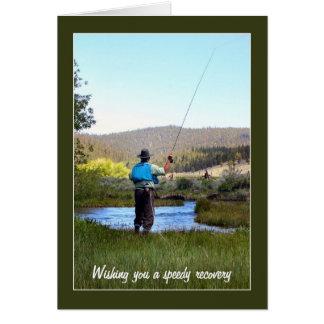 GET WELL CARD #5